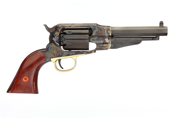 1858 Remington - Conversion Cylinders - Hand Guns