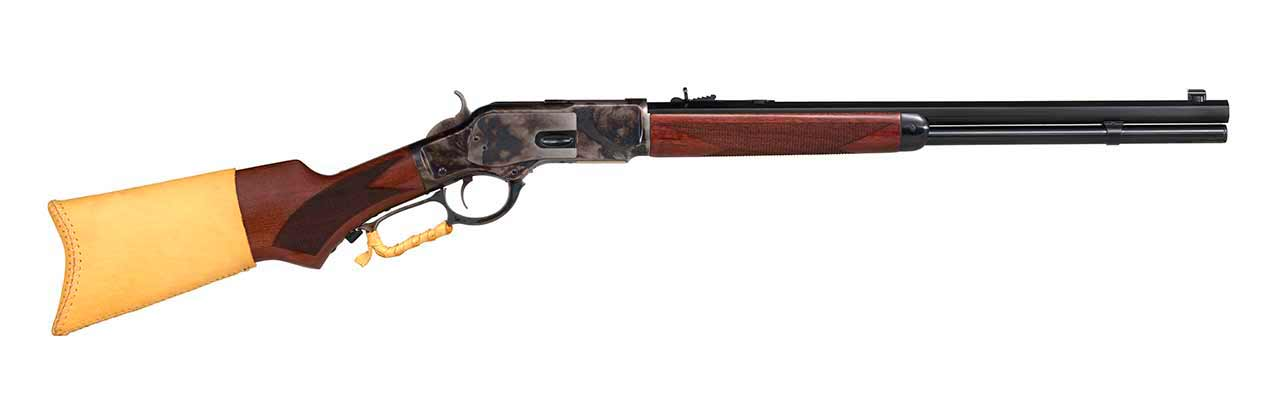 1873 Comanchero Rifle
