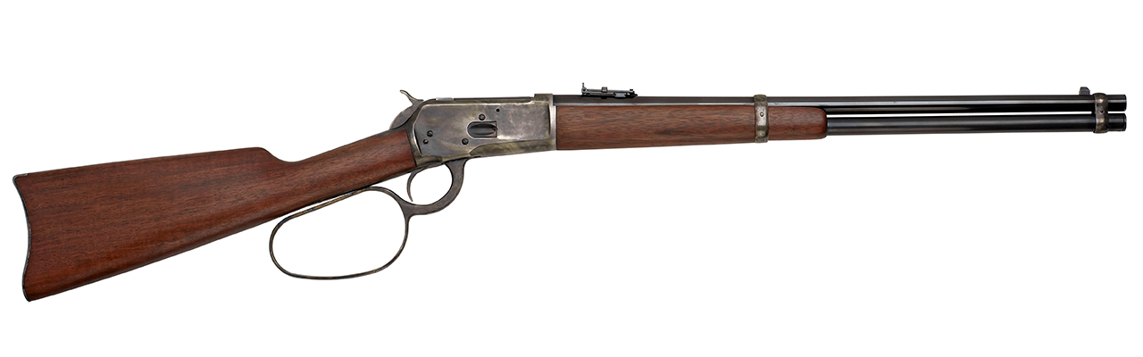 1892 Lever Action