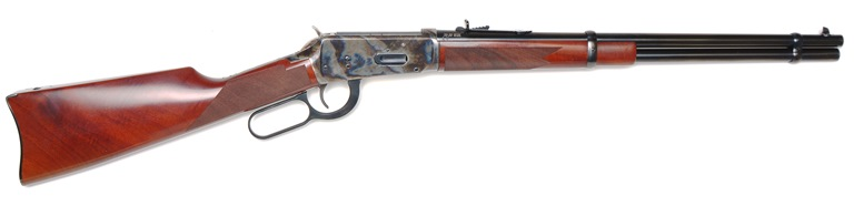 1894 Lever Action