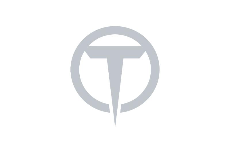 1911 Compact