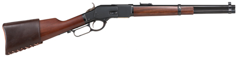 1873 Ladies & Youth Carbine