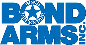 Bond Arms Products