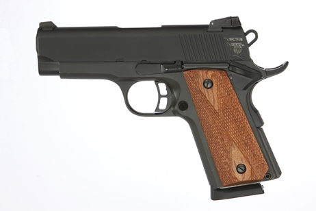 Taylor's Tactical 1911 Models