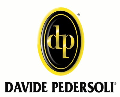 Pedersoli Products