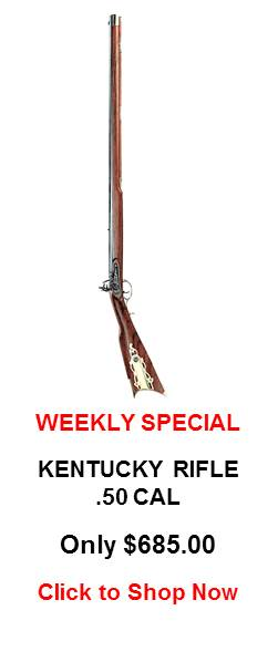 KENTUCKY SALE