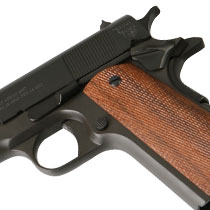 Taylor's 1911