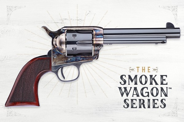 Santa Fe For Sale >> Blog - The Smoke Wagon Series: What You Need to Know
