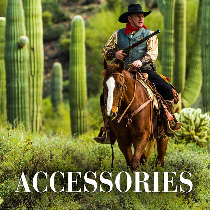 Taylors Accessories