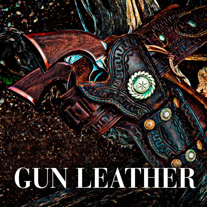 Taylors Gunleather