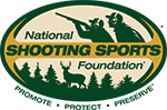 National Shooting Sports Foundation (NSSF)
