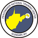 Peacemaker National Training Center